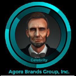 AI Celebrity